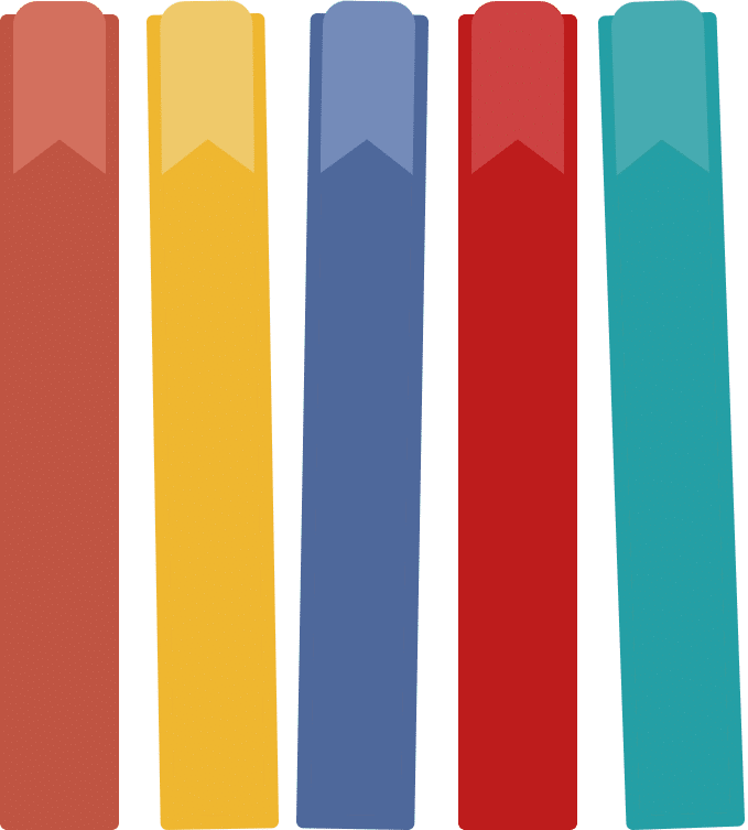 An Ceathrú Póilí logo